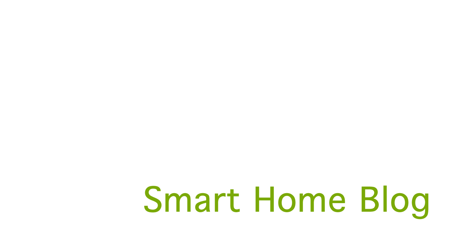applemousse.de | Smart Home Blog für Apple HomeKit
